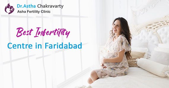 Best Infertility Centre in Faridabad
